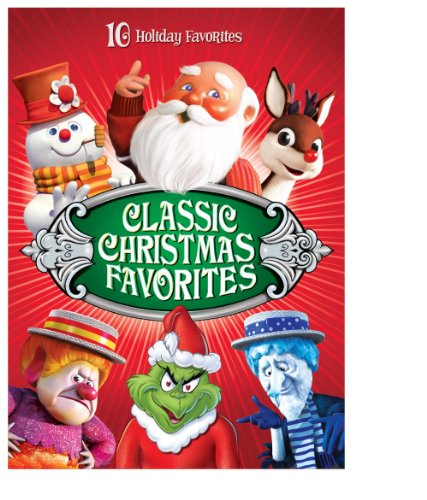 top 5 best christmas movies for kids for sale 2016 � best