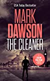 The Cleaner - John Milton #1 (John Milton Series)