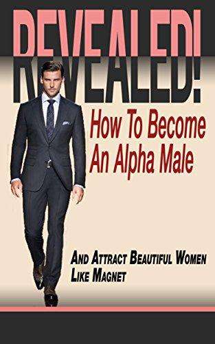 Books Male Self Improvement