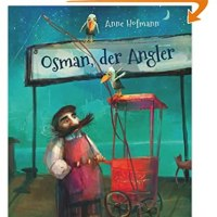 Osman, der Angler / Anne Hofmann