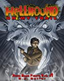 Hellhound on My Trail (Rock Band Fights Evil)