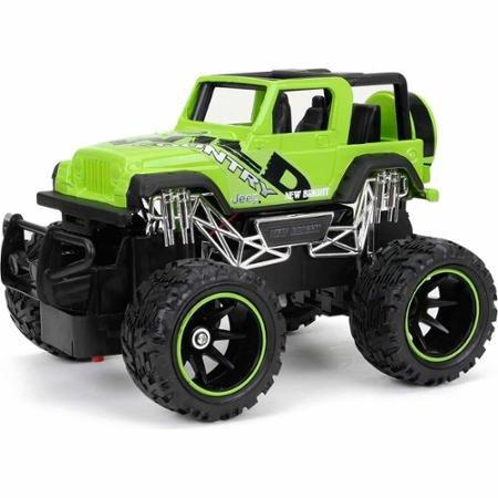 51Qdkct0nVL - Animal Toys: Remote Control King Cobra Snake Unboxing w/ Hulyan & Maya
