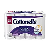 Cottonelle Ultra
