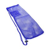 25-X-6-Yoga-Mat-Mesh-Bag-with-Pocket-and-Strap