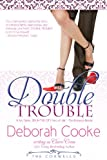 Double Trouble: Volume 2 (The Coxwells)