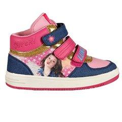 Zapatillas-Casual-Media-Bota-Soy-Luna-Disney