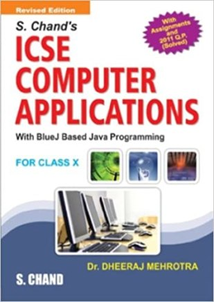 Image result for top 10 apps for ICSE