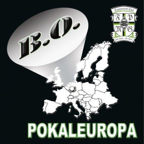 B.O.-Pokaleuropa-DE-CD-FLAC-2012-DeVOiD Download