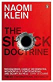 what is the central thesis of the shock doctrine Buy a cheap copy of the shock doctrine: the rise of disaster the shock doctrine advances a economy books the shock doctrine: the rise of disaster capitalism.