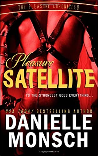 Pleasure Satellite