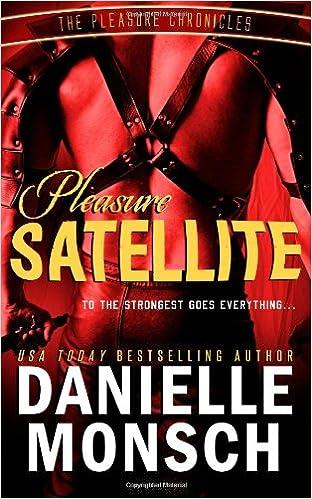 Pleasure Satellite
