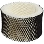 Holmes HWF62 Humidifier Filter for $11.08 + Shipping