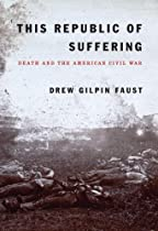 Death and the American Civil War