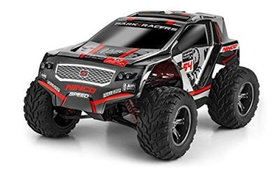NINCO-PARKRACERS-RAIDER-RC-MONSTER-TRUCK-112-scale-up-to-45kmh-high-speed