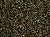 Monkey Picked Oolong Tea Wulong Tea 8 oz