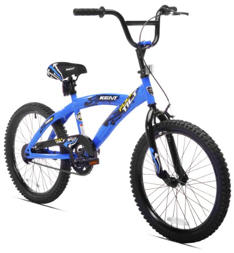 Kent Full Tilt Boys Bike