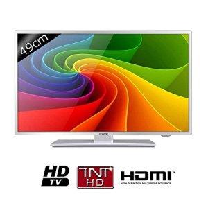 Oceanic-200116-W2-TV-LED-HD-49-cm-Bianco-20