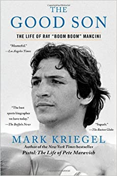 the good son boom boom mancini