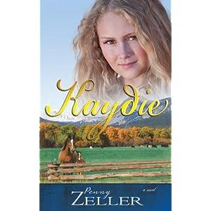 Kaydie (Montana Skies V2)