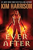 Ever After (The Hollows Book 11)