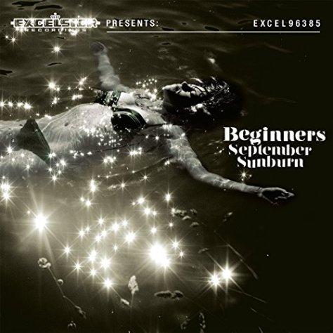 Beginners-September Sunburn-CD-FLAC-2014-JLM Download