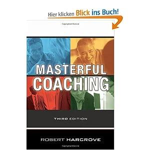 Masterful Coaching