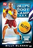 Bootcamp Elite Mission One: Get Started [DVD]