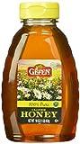 Gefen Honey, 16 Ounce