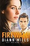 Firewall (FBI: Houston Book 1)