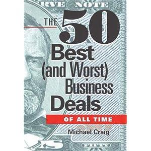 Những cuốn sách đáng lưu tâm dành cho doanh nhân (13)