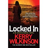 Kerry Wilkinson
