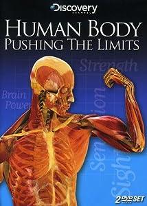 Human Body - Pushing the Limits
