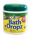 Crayola Bath