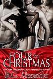 Four For Christmas