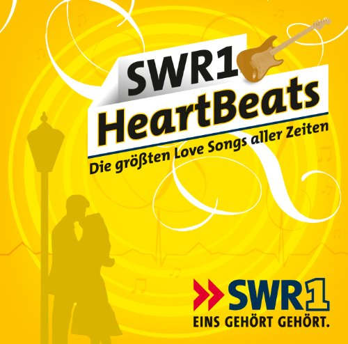 VA-SWR1 Heartbeats Die Groessten Love Songs Aller Zeiten-2CD-FLAC-2012-NBFLAC Download