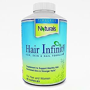 best hair growth vitamins for women men kids by hair infinity dark brown hairs
