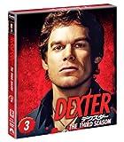 デクスター シーズン3 [DVD]
