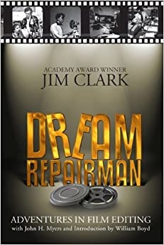 The Dream Repairman