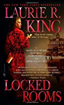 Locked Rooms (Mary Russell Novels)