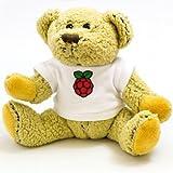 Raspberry Pi バベッジ ベア Babbage Bear