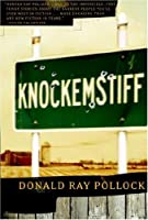 "Cover of ""Knockemstiff"""