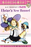 Eloise's New Bonnet (Ready-to-Reads)