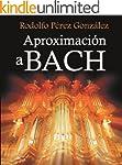Aproximación a Bach