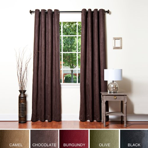 Shower Curtains Brown Cream Galore Or