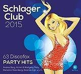 Schlager Club