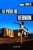 Le Piège de Vernon