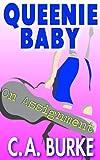 QUEENIE BABY: On Assignment