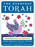 The Everyday Torah