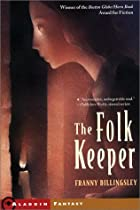 The Folk Keeper/Fantasy