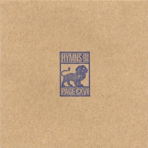 Page CXVI: Hymns 3